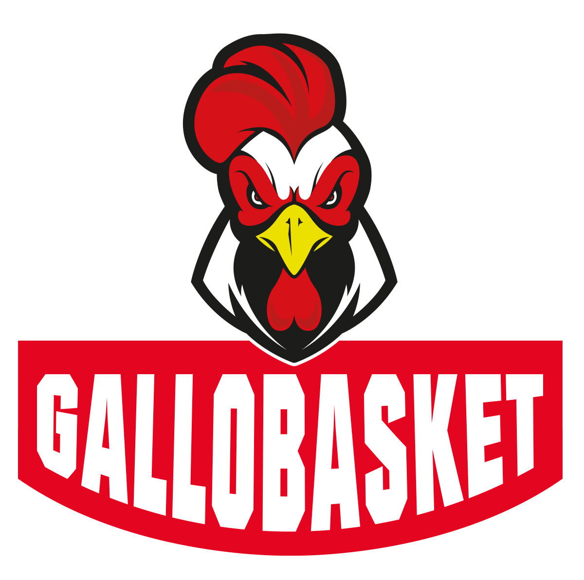 Gallo Basket