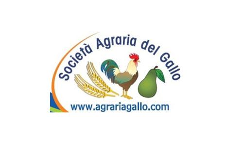 agraria500