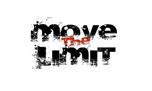 movethelimit500