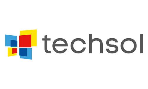 techsol500