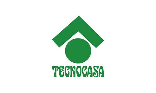 tecnocasa500