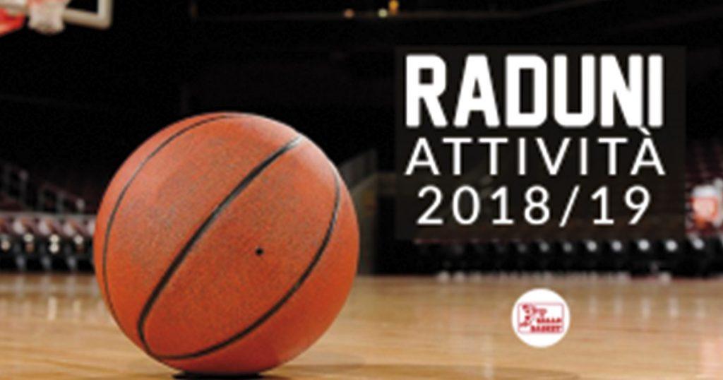 raduni-attivita-2018